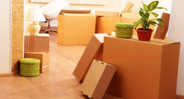 Professional Packers & Movers in Ajmer – Helps your Relocation Safe & Easy